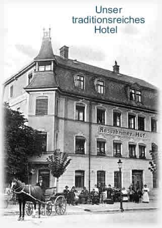 Casino Traunstein